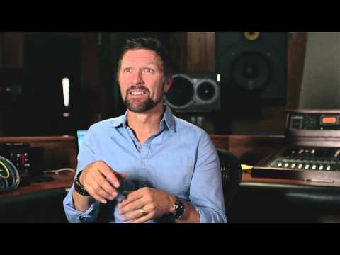 "The Story Behind: ""If Not Me"" by Craig Morgan"