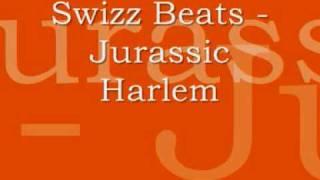 Swiss Beats - Jurassic Harlem