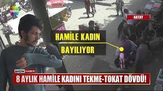 Kadına şiddet videoları ( TÜRKİYE )