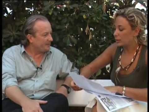 M4-EntrevistaClaudioSerraBrun-porBelenCarratala.divx