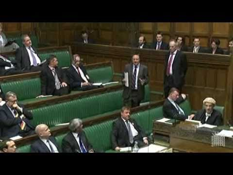 Question on Armed Forces Redundancies