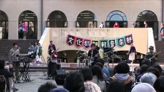 2014/11/3 キャプテンたぬき (キャプテンストライダム)