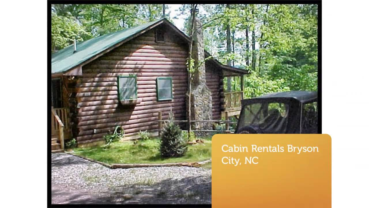 1 video clips sleeping dog cabin rentals video galleries