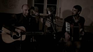 """ERIC PFEIL feat. Maxi Pongratz - """"Im regenärmsten Tal"""" - LIVE"""