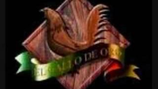 Play Corrido De Compas