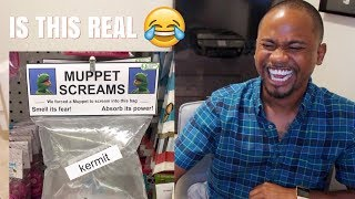 Top Funny REAL PRODUCT FAILS | ARE THESE FAKE? | Alonzo Lerone