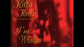 Killa Kellz - I