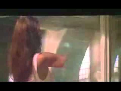 Hellraiser III Hell on Earth Trailer