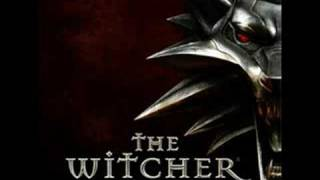 The Witcher Soundtrack - Prepare for Battle!