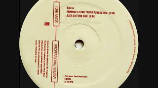 tORu S  classic HOUSE set 1134 July 14 1996 (1) ft Armand Van Helden, Cj Mackintosh, Ralphi Rosario thumbnail