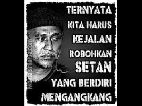 Download lagu terbaru Iwan Fals - Dimata Air Tidak Ada Air Mata Mp3 gratis