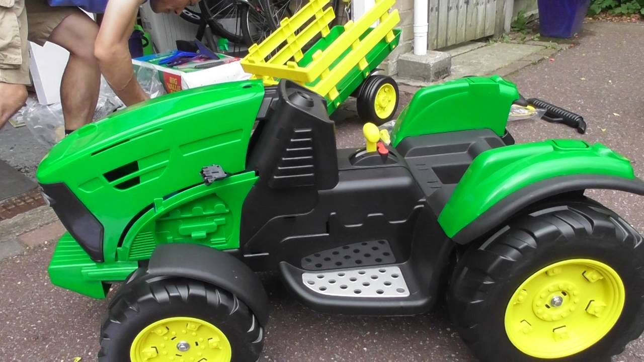 small resolution of  peg perego john deere ground force wiring diagram on
