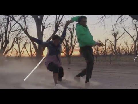 Bon Iver - Faith - Official Lyric Video