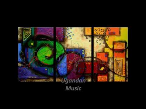 UGANDAN MUSIC deejayshak