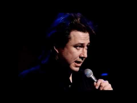 Bill Hicks explains US Foreign Policy