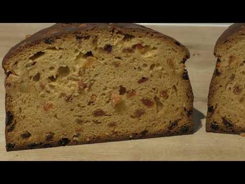 apprendre-la-pâtisserie:-panettone