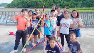 Publication Date: 2018-08-24 | Video Title: 九龍婦女福利會李炳紀念學校 - 體驗式小四學習營 2017-