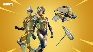 FORTNITE Live/Road To 1300 SUBS/Indian Gamer/NEW SKINS VENTURA OUTFIT