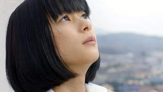 Sexy Zoneの中島健人主演、ヒロインを芳根京子が演じ、同名劇場版オリジ...