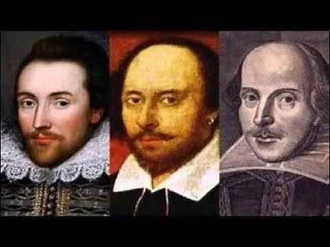 The secret truth about William Shakespeare and Stratford England?