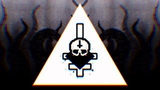 Norghul Fen || German Creepypasta ✞ C r y p t M a n e ✞