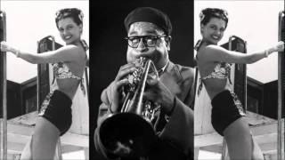 Dizzy Gillespie - Dizzy Atmosphere