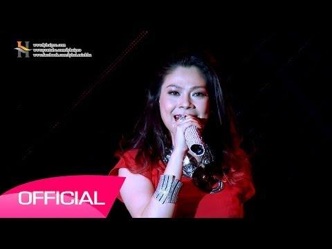OK Chia Tay (Liveshow Lý Hải 2014, phần 17) - Thanh Thảo