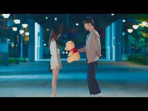 Korean Mix Hindi Songs 2021