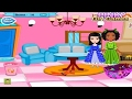 Free Kids Game Download New Year Games  - Christmas Games - Girl Games - Sofia New Year Celebration