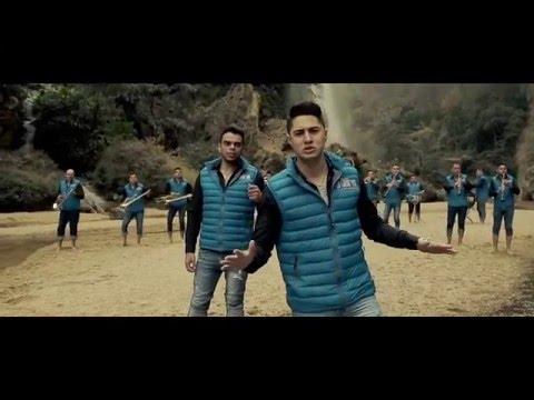 Banda La Ejecutiva - Y es que tal vez (Oficial)