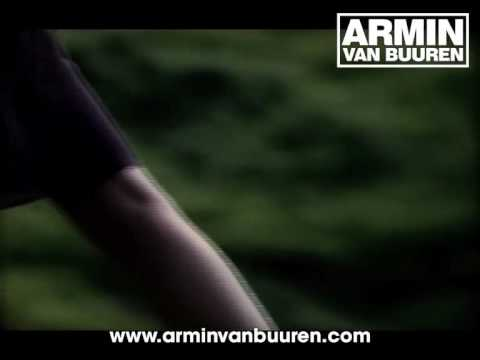 Armin van Buuren - Sound Of Goodbye (Nic Chagall Drumbeat Re-Edit)