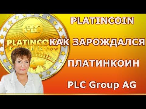 Справочная служба поддержки Одноклассники - бесплатный