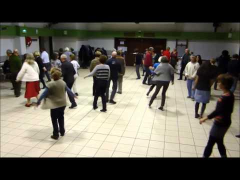 Carnaval de Lantz : apprentissage