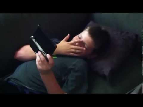 HOW TO RELAX  Matt Philbin Relaxing, Relax IN NE PA,  Things To Do In Scranton