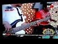 Damai Indonesiaku tvone - Perdamaian - Tafakur band