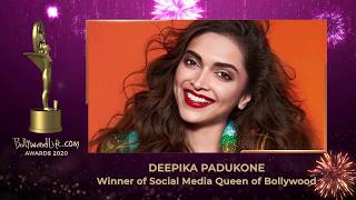 BL Awards 2020|From Taapsee Pannu to Nora Fatehi,watch what the winners have to say on their BIG WIN