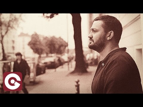 FRITZ KALKBRENNER - One Of These Days (Fat Sushi Remix)