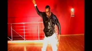 """Et voici le clip """"Métaphysique"""" du nouvel album de Ricoco Bulambemba, signé MIP@Mirya Inter Prod"""