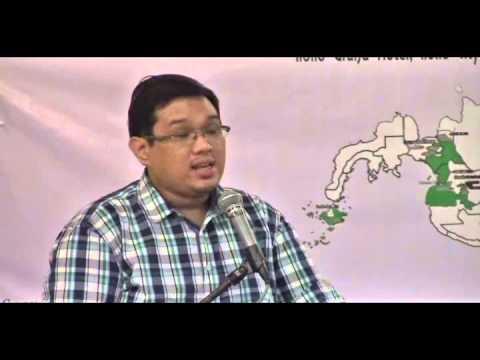 Bangsamoro Basic Law: Myths vs Facts