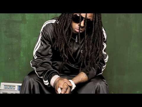 Lil Wayne Top 10 Songs (2010 HD)