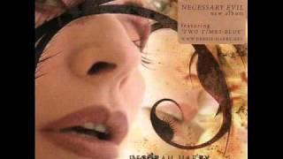 Deborah Harry - if i had you ( Necessary Evil)& lirics