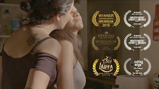 Pulse  Award-Winning LGBT Short Film