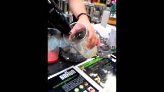 百靈榨汁機3