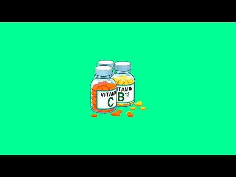 (FREE) Smokepurpp x Neutro Shorty Type Beat – 'MEDICINE' / Trap Beat – Hip Hop Instrumental 2019