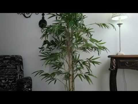 Chinese Bamboo 152cm Arificial Plant - Beyond Bright
