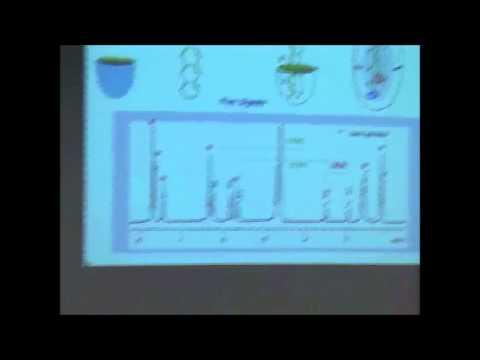 Professor Vaidhyanathan Ramamurthy - WIN Seminar Series