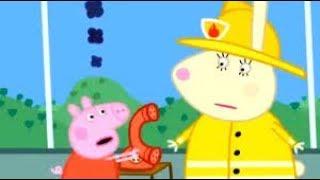 Peppa Pig English Episodes Full Episodes New Compilation Season 3 English Episodes