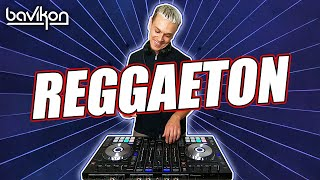 Reggaeton Mix 2020 | #6 | The Best of Reggaeton 2020 by bavikon