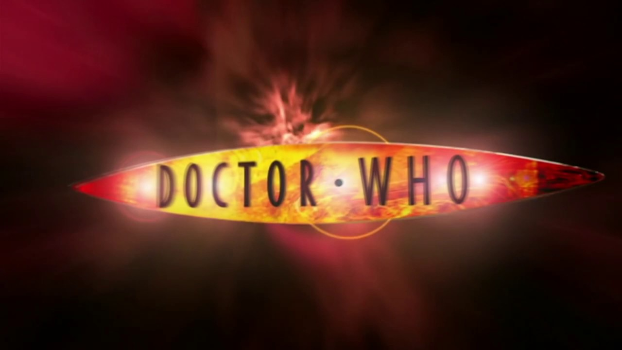 Every Doctor Who Opening Titles Sequence : 1963-2017 (HD) - YouTube