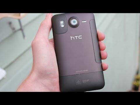 HTC Desire HD a9191 КЗ в цепи питания,разборка,не включается(short circuit in the power supply)